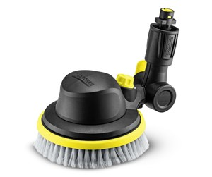 2.643-236.0 - Kärcher Accessories WB 100 Rotating Wash Brush