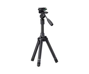VCTP300.SYH - Sony VCT P300 - Tripod