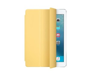 MM2K2ZM/A - Apple Smart Case - Yellow