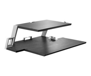 4XF0L37598 - Lenovo Dual Platform Notebook and Monitor Stand