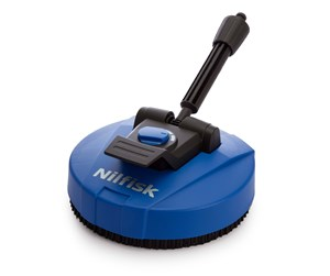 128500702 - Nilfisk Accessories Patio Cleaner
