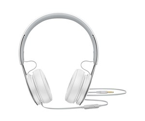 ML9A2ZM/A - Apple Beats EP - White - Hvit