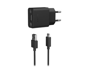1304-4183 - Sony Quick Charger UCH12W