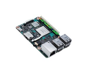 90MB0QY1-M0EAY0 - ASUS TINKER BOARD 2GB