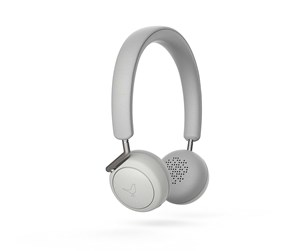LP0030000EU5001 - Libratone Q Adapt Wireless On Ear - Cloudy White
