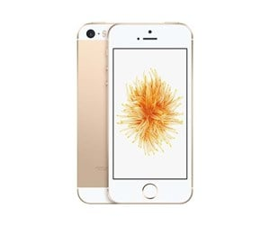 MP842KN/A - Apple iPhone SE 32GB - Gold