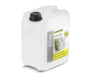 6.295-359.0 - Kärcher Accessories Stone and cladding cleaner 5L