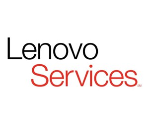 5WS0N07738 - Lenovo On-Site + Premier Support