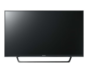 "KDL32RE403BAEP - Sony 32"" Flatskjerm-TV KDL-32RE403 - LCD - 720p -"