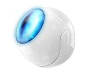 FGBHMS-001 - Fibaro Motion Sensor for Apple Homekit
