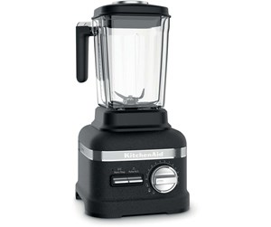 5KSB8270EBK - KitchenAid Mikser 5KSB8270EBK Artisan Power Plus - Rustic Black - 1800 W