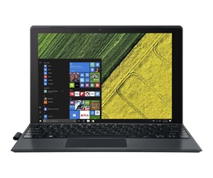 NT.LDSED.001 - Acer Switch 5 SW512-52-50XX