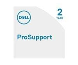 XPSNBXX_1812 - Dell 1Y PS NBD > 2Y PS NBD - Upgrade from [1Y ProSupport Next Business Day] to [2Y ProSupport Next Business Day] - extended service agreement - 1 year - 2nd year - on-site