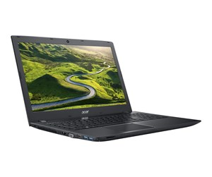 NX.GRSED.008 - Acer Aspire E 15 E5-576-73SM