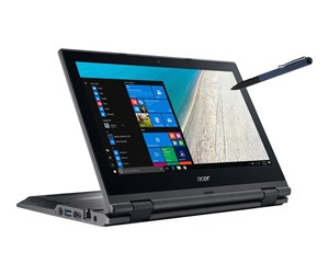 NX.VFXED.005 - Acer TravelMate Spin B1 B118-RN-P5PL