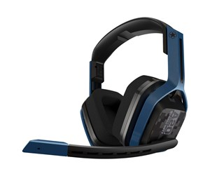 939-001564 - Astro A20 Wireless Gaming Headset CoD Edtion - Blå