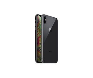 MT9L2QN/A - Apple iPhone XS 512GB - Space Grey