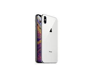 MT512QN/A - Apple iPhone XS Max 64GB - Silver