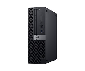 X366T - Dell OptiPlex 5060