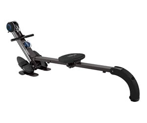 270-200008 - TITAN LIFE Rower Trainer R'10