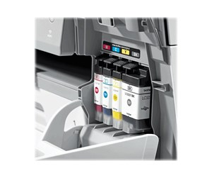 HLJ6000DWRE1 - Brother HL-J6000DW - printer - colour - ink-jet Blekkskriver - Farge - Blekk