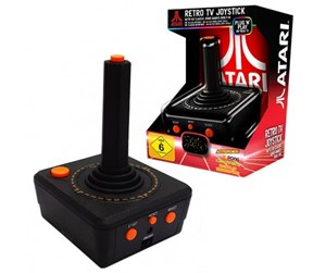5060201658047 - Atari Vault PC bundle