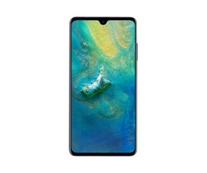 51092WYC - Huawei Mate 20 128GB - Midnight Blue