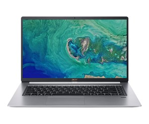 NX.H7QED.001 - Acer Swift 5 SF515-51T