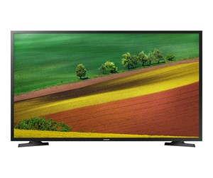 "UE32N4005AWXXC - Samsung 32"" Flatskjerm-TV UE32N4005AW 4 Series - 32"" LED TV - LED - 720p -"