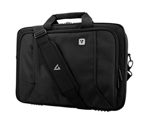 CTP14-BLK-9E - V7 Professional Toploading - notebook carrying case