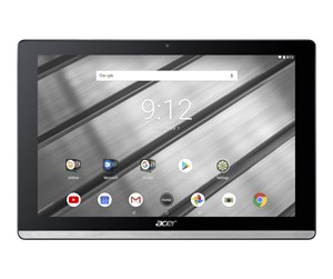NT.LEXEE.013 - Acer ICONIA ONE 10 B3-A50FHD-K2BV