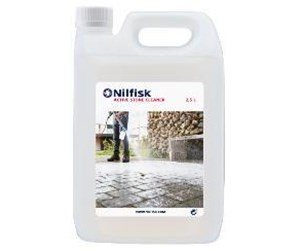 125300425 - Nilfisk Accessories Active Stone Cleaner 2.5 ltr.