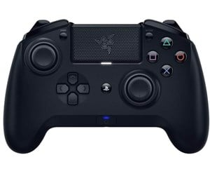 RZ06-02610400-R3G1 - Razer Raiju Tournament Edition 2019 - Gamepad - PC