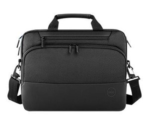 PO-BC-15-20 - Dell Pro Briefcase 15 notebook carrying case