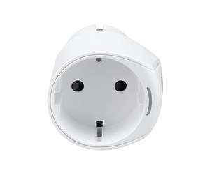 GP-U999SJVLFGA - Samsung SmartThings Smart Plug