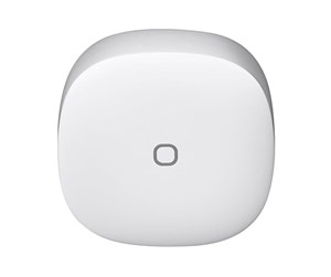 GP-U999SJVLEGA - Samsung SmartThings Button