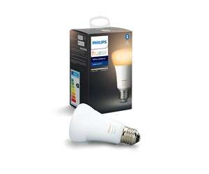 929002216901 - Philips Hue White Ambiance E27 Pære - BT