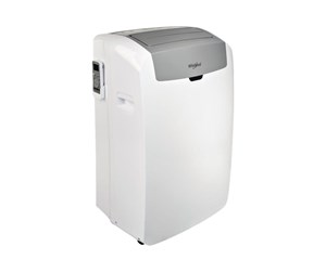 PACW29COL - Whirlpool PACW29COL - air conditioner