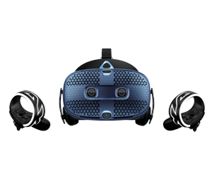 99HARL002-00 - HTC VIVE Cosmos