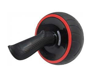 610-000801 - TITAN Fat Ab Wheel
