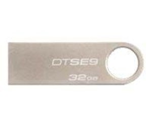 DTSE9H/32GB-3P - Kingston DataTraveler SE9