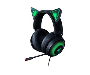RZ04-02980100-R3M1 - Razer Kraken Kitty