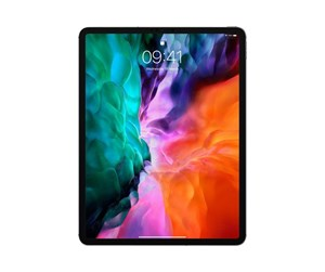 "MXF72KN/A - Apple iPad Pro 12.9"" (2020) 512GB 4G - Space Grey"