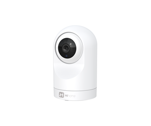WSC-PAN - HiHome WiFi Indoor Camera Pan/Tilt