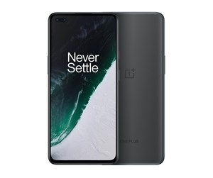 5011101202 - OnePlus Nord 5G 256GB/12GB - Grey Ash (Special Edition)