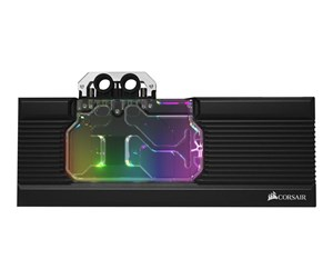 CX-9020004-WW - Corsair Hydro X Series XG7 RGB RX-SERIES