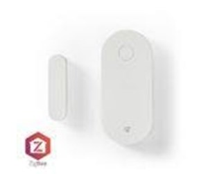 ZBSD10WT - Nedis Smart Door or Window Sensor