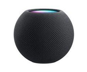 MY5G2D/A - Apple HomePod mini - Space Grey