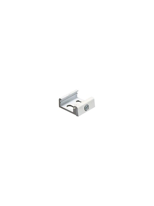 Philips Zrs700 scp wh susp clamp skb12-3