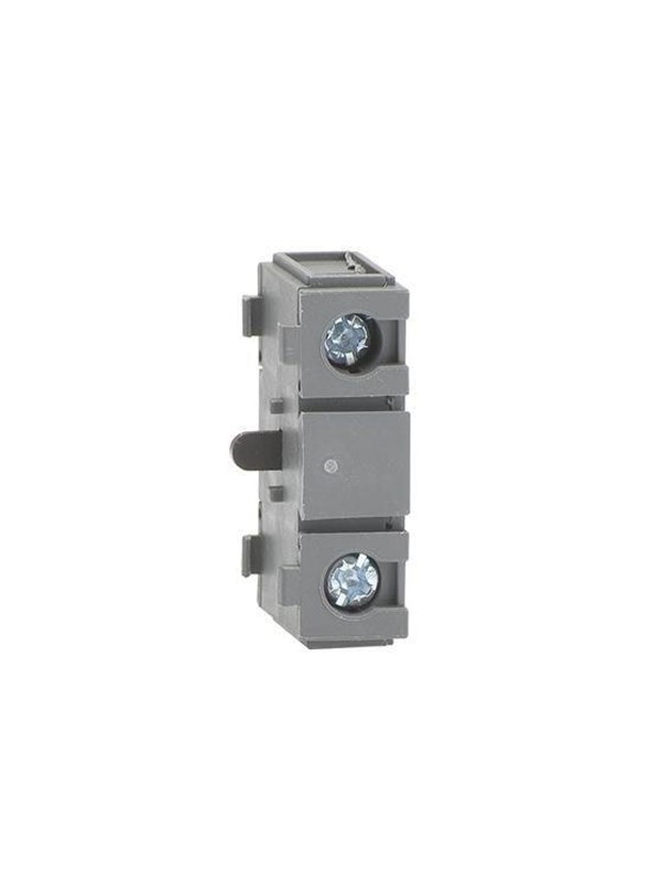 Bilde av Abb Auxiliary Contact For 16/125a Switch